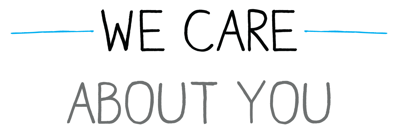 Homepage - WE Care Groepspraktijk